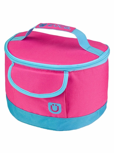 ZUCA Lunchbox –  Pink/Blue