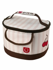 ZUCA Lunchbox �  Sprinklez