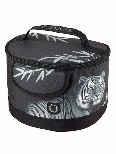 ZUCA Lunchbox - Tiger