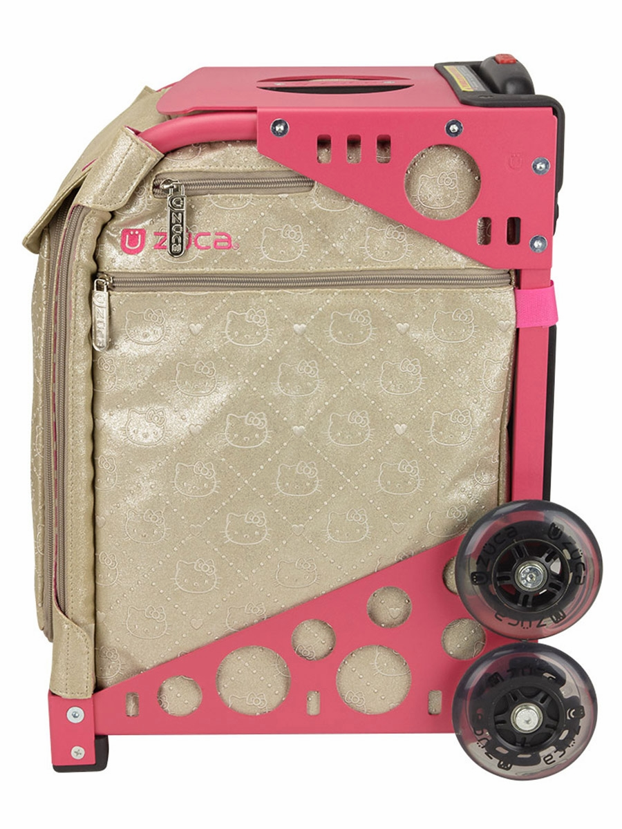 Zuca Prints Inserts Amp Frame Hello Kitty Special Editions