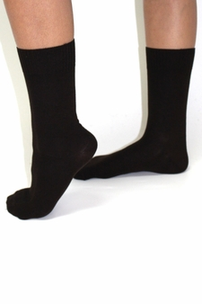 Pima Cotton Sock