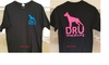 New DRU T-Shirt