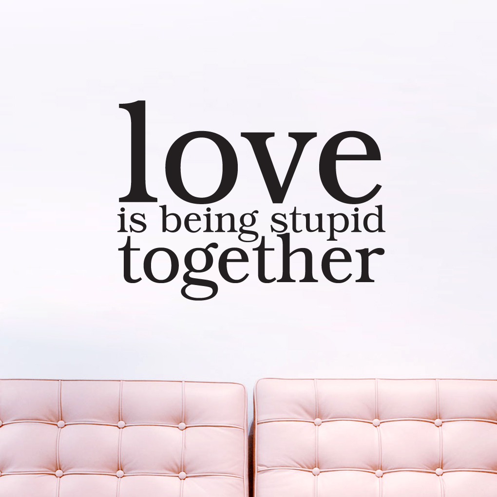 Being Together Quotes Love Quotes About Being Weird Together Cute Love Quotes About