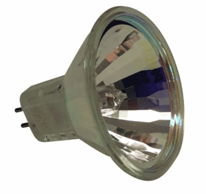American DJ ZB-ESX Special Effects Lamps