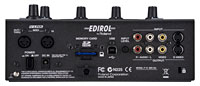Edirol P-10 Visual Sampler by Roland P10 - Free Ground Shipping