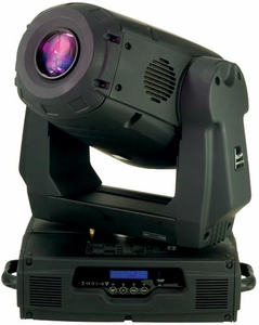 Elation Design Spot 575E RDMX Moving Head - Free Shipping!