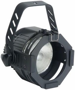 Elation OPTI 30 Stage Lighting