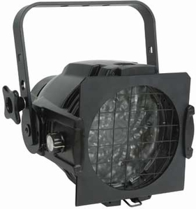 Elation OPTI Zoom Stage Lighting
