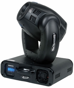Elation Power Spot 575 II Moving Head Spot Light