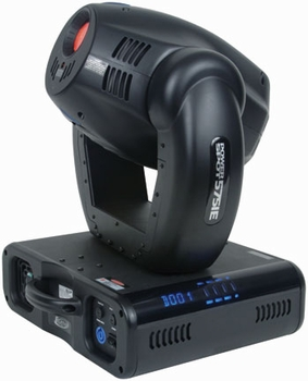 Elation Power Spot 575IE II Moving Head Spot Light - Free Shipping!!!
