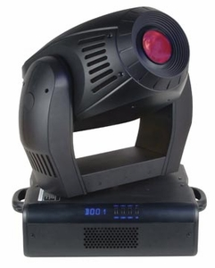Elation Power Spot 700 II  - 700W Moving Head Fixture  - Free Shipping