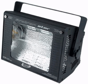 Elation Protron Star DMX Strobe Light - New Low Price!