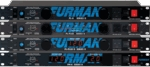 Furman 15/20 Amps Power Conditioner