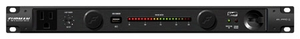 Furman PL-PRO C 20 amp Power Conditioner with VOLTMETER Free Shipping
