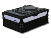 Odyssey CD Player Cases