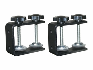 Odyssey CLAMP for LSTAND Laptop Stand