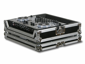 Odyssey FRVMS4 For American Audio VMS4 Case