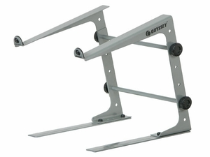 Odyssey LSTANDMGRY Laptop Stand Grey
