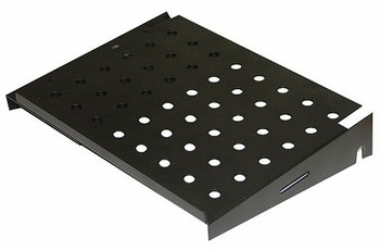 Odyssey LSTANDTRAY Laptop Stand Tray