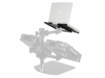 Odyssey LUNIPLATE Universal Plate for L-Evation Stands