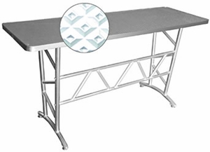 Odyssey Table