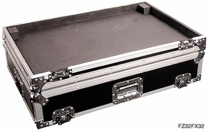 Peavey FZ32FX32 32FX Channel Mixer Case