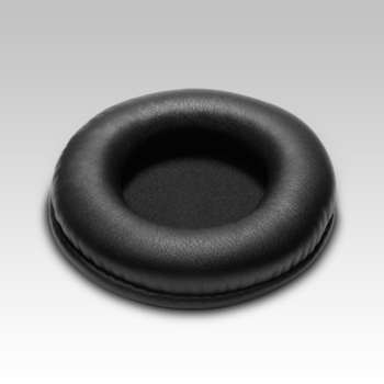 Pioneer DJ HC-EP0101 Replacement Leather Ear Pads (pair) for HDJ-2000/2000MK2