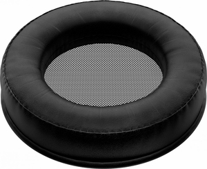 Pioneer DJ HC-EP0302 Replacement Leather Ear Pads (Pair) for HRM-7 DJ HEADPHONES