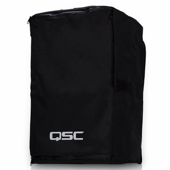 QSC K10 Outdoor Cover