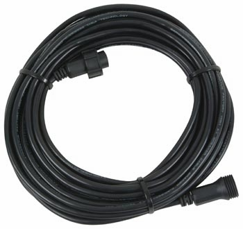 Rainbow DC33 data cable extension for Rainbow Tube