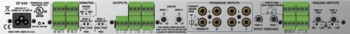 Rane CP 64S Commercial Processor - Free Shipping