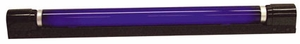 Replacement Tube for American DJ BLACK-48BRB 48 In. Black Light
