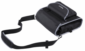 Roland CB-R88 Professional Softshell Bag For R-88