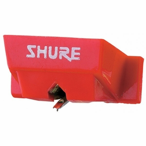 Shure N25C Stylus For M25C Cartridge