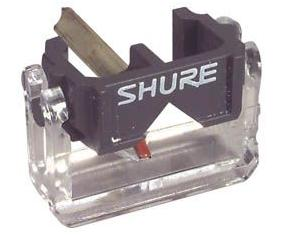 Shure N44G Replacement Stylus
