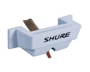 Shure SS35C Replacement Stylus