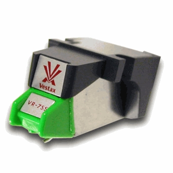 Vestax VR-7SS Cartridge