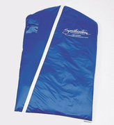 "40"" Suit Length Garment Bag"