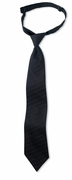 "Marcata ""texured stripes"" Tie"
