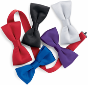 Vangard Adjustable Bow Tie