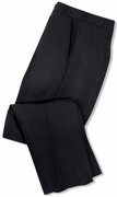 Plain Front (non pleated) Cavalier Pants