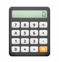 Air Conditioning Calculator