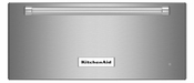 KitchenAid 24 in. Slow Cook Warming Drawer KOWT104ESS