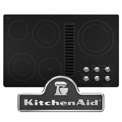 Image Result For Kitchenaid Extended Warranty