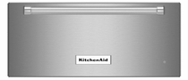 KitchenAid Warming Drawers