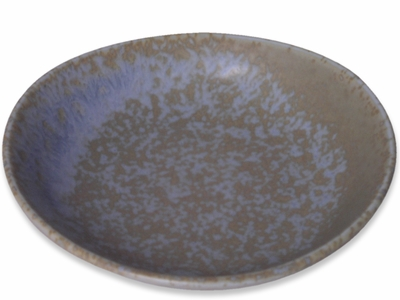 3-7/8 Inch Arctic Ice Soy Sauce Dish