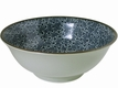 Chinese and Japanese Bowls (Single)