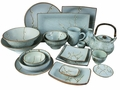 Tableware Collections