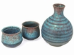 Random Design Sake Sets