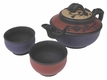 Yixing Tea Sets & Teapots